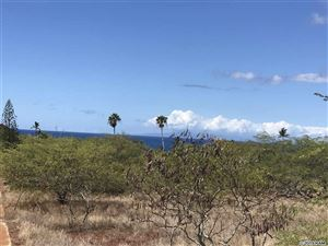 Photo of 50 Kaiaka Rd #Lot 10, Maunaloa, HI 96770 (MLS # 384530)