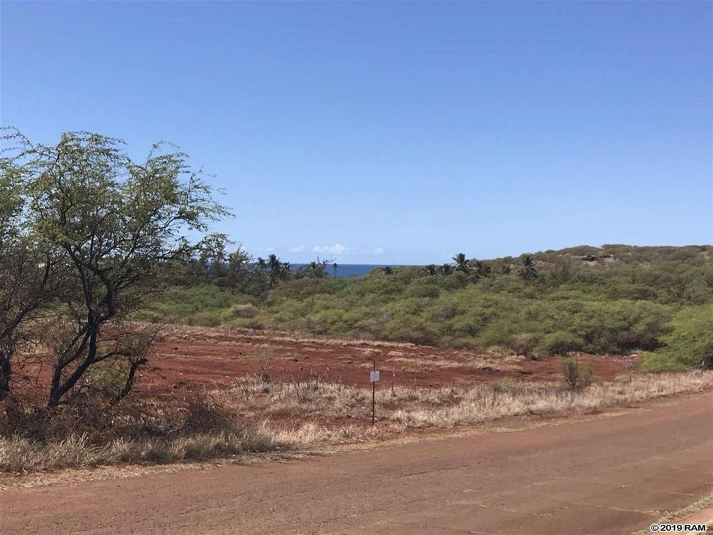 Photo of 50 Kaiaka Rd #Lot 10, Maunaloa, HI 96770 (MLS # 384530)