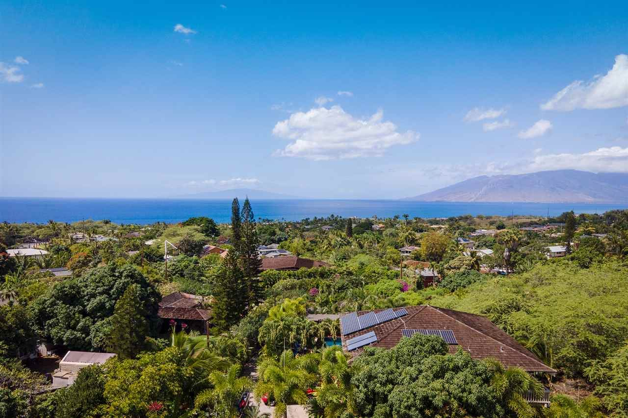 Photo of 3456 Kehala Dr, Kihei, HI 96753 (MLS # 390533)