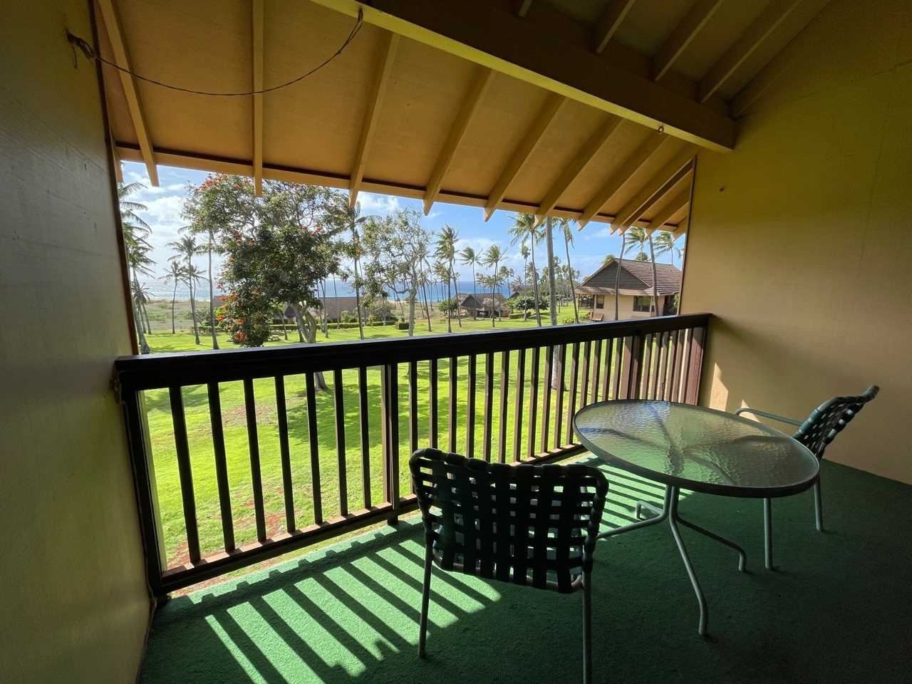 Photo of 0 KEPUHI Pl #16B10, Maunaloa, HI 96770 (MLS # 390539)