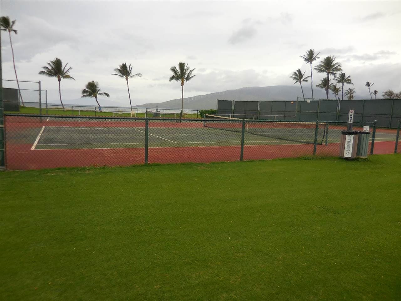 Photo of 1032 S Kihei Rd #A404, Kihei, HI 96753 (MLS # 390558)