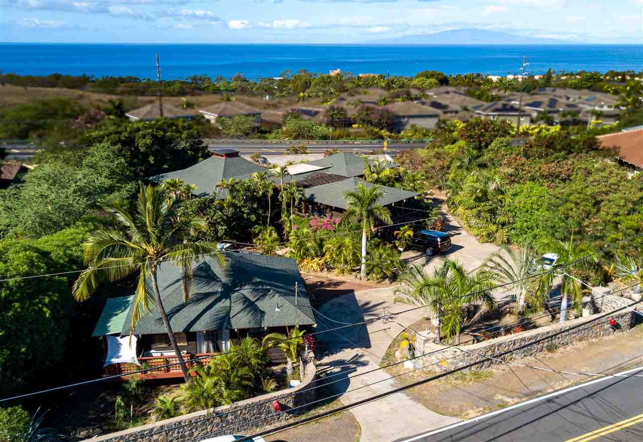 Photo of 3090 Akala Dr, Kihei, HI 96753 (MLS # 389562)