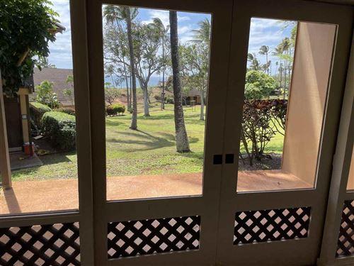 Tiny photo for 0 KEPUHI Pl #1216/13B06, Maunaloa, HI 96770 (MLS # 391566)