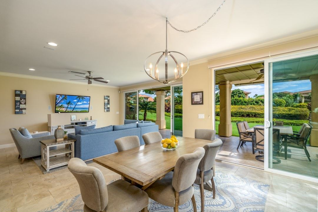 Photo of 601 Umeke St #147, Kihei, HI 96753 (MLS # 387573)
