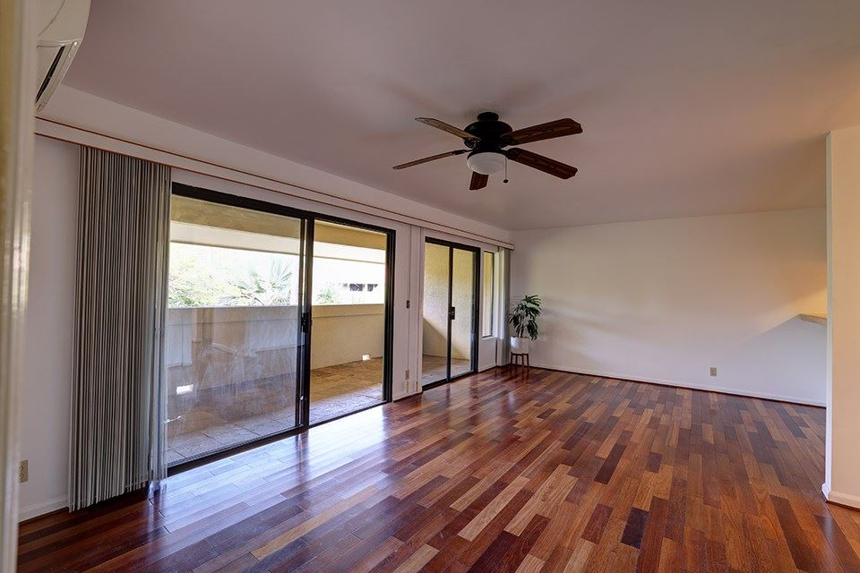 Photo of 1450 S Kihei Rd #C203, Kihei, HI 96753 (MLS # 390573)