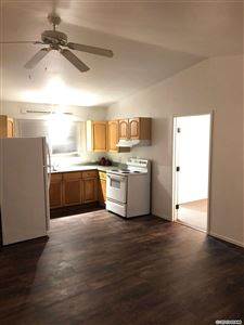 Photo of 1565 Haiku Rd #unit C, Haiku, HI 96708 (MLS # 384574)