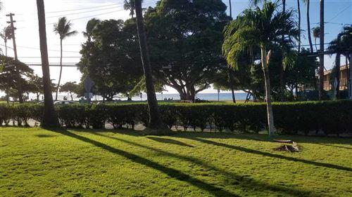 Tiny photo for 3666 Lower Honoapiilani Rd #A1, Lahaina, HI 96761 (MLS # 390582)