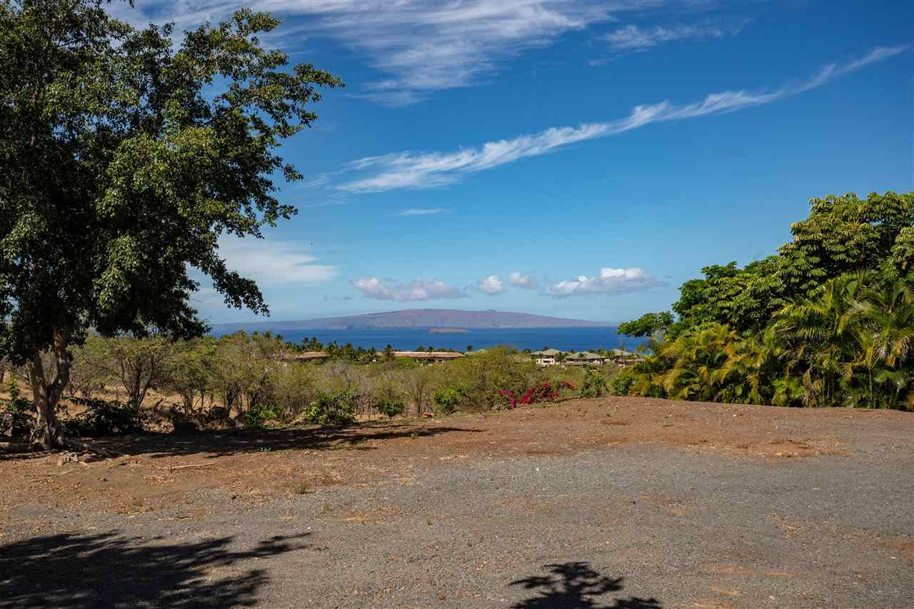 Photo of 506 Kumulani Dr, Kihei, HI 96753 (MLS # 387582)