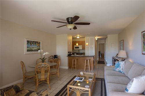 Photo of 2191 S Kihei Rd #1116, Kihei, HI 96753 (MLS # 386584)