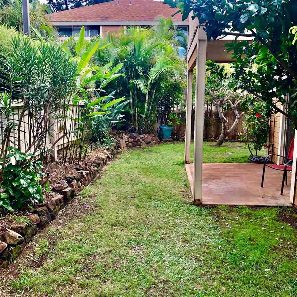 Photo of 140 UWAPO Rd #12-103, Kihei, HI 96753 (MLS # 390584)