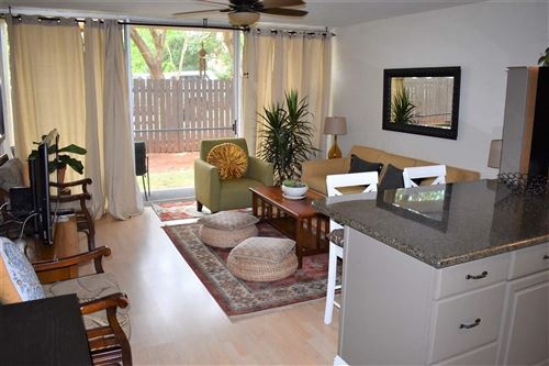 Photo of 120 HUI RD F #C 3, Lahaina, HI 96761 (MLS # 386589)