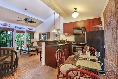 Photo of 660 Wainee St #D204, Lahaina, HI 96761 (MLS # 387592)