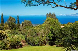 Photo of 170 Mahiai Pl, Makawao, HI 96768-7212 (MLS # 384595)