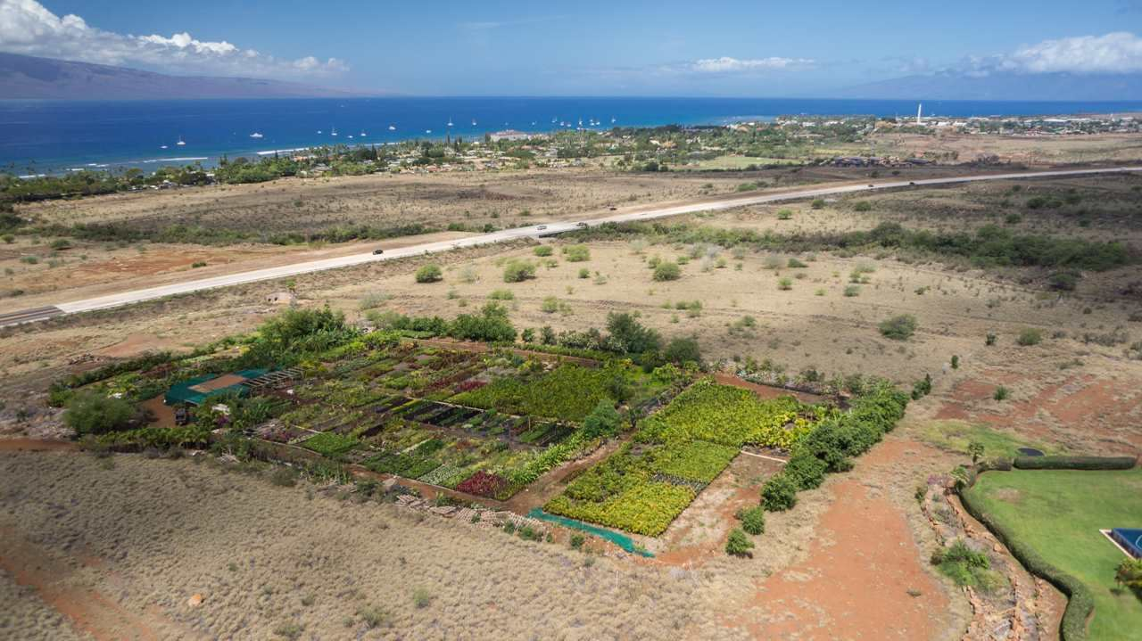 Photo of Lot 13 A Mele Komo Pl #13A, Lahaina, HI 96761 (MLS # 386597)