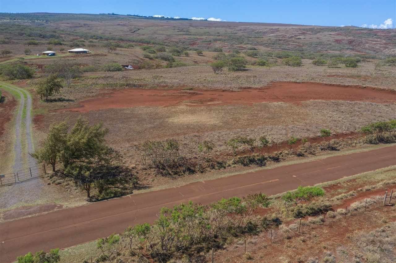 Photo of Pa Loa Loop #Lot 84, Maunaloa, HI 96770 (MLS # 387599)
