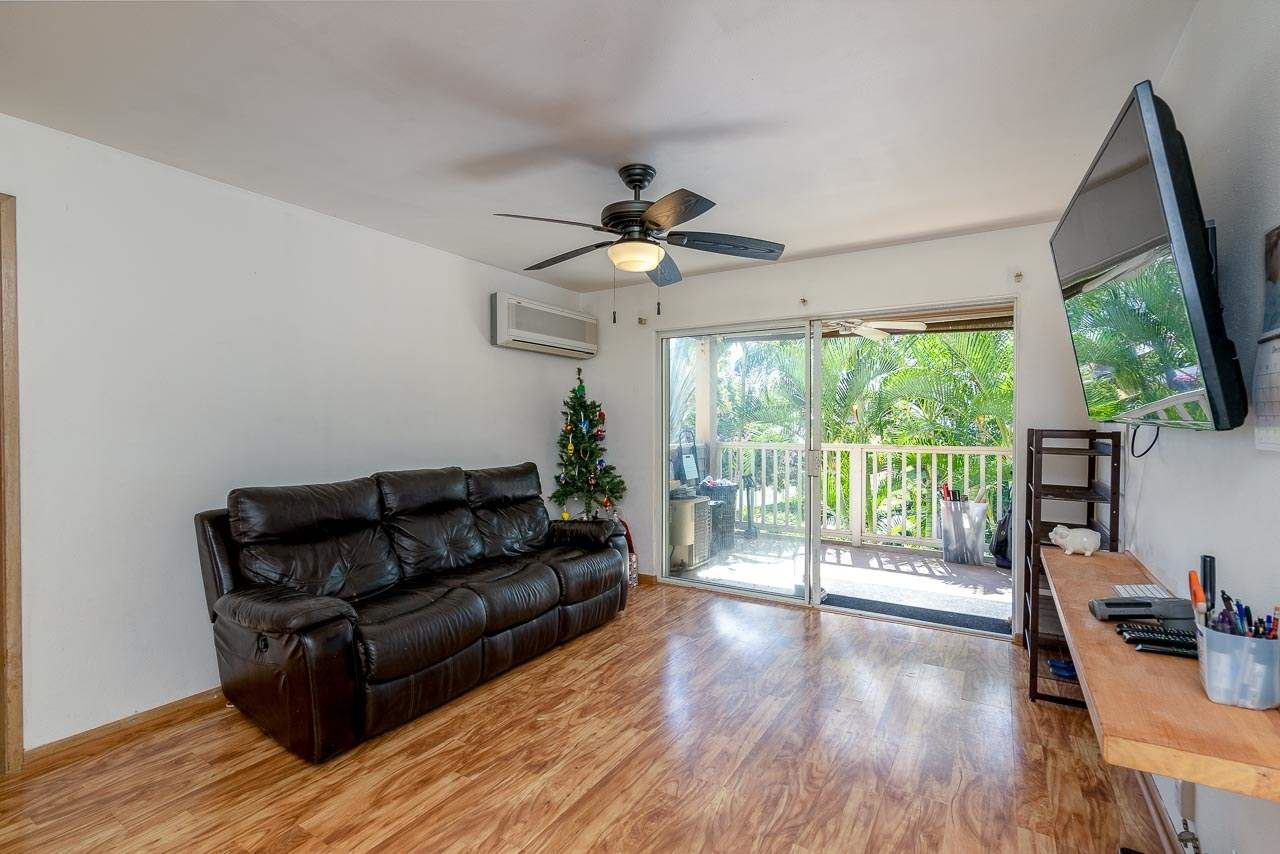 Photo of 36 Kunihi Ln #225, Kahului, HI 96732 (MLS # 389601)