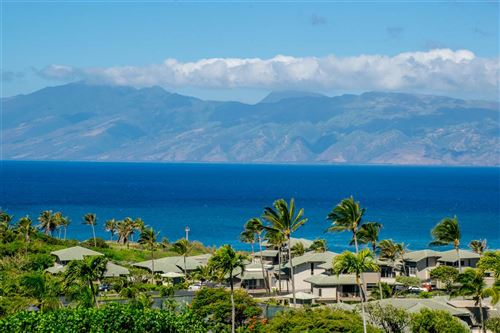 Photo of 100 Ridge Rd #2622, Lahaina, HI 96761 (MLS # 387602)