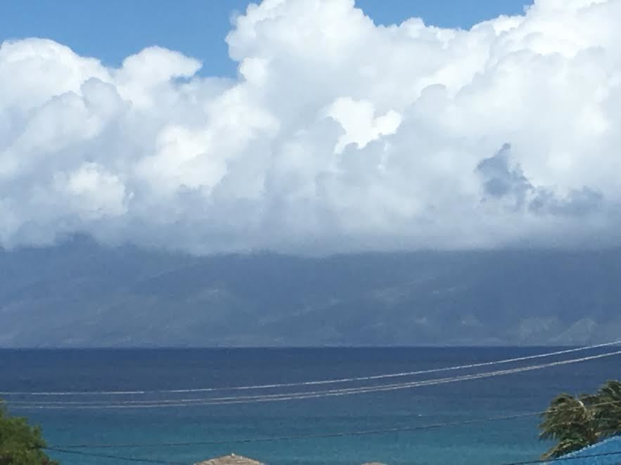 Photo of 5198 Lower Honoapiilani Rd #Lot A, B, C, Lahaina, HI 96761 (MLS # 388604)
