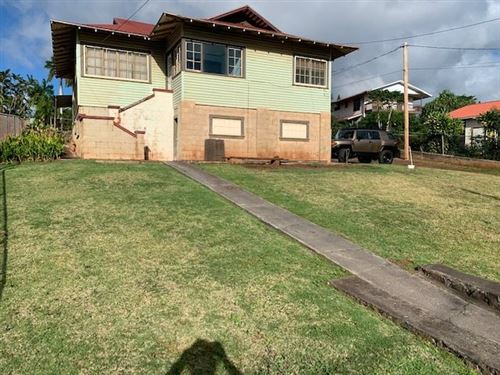 Photo of 5122 Lower Honoapiilani Rd, Lahaina, HI 96761 (MLS # 390608)