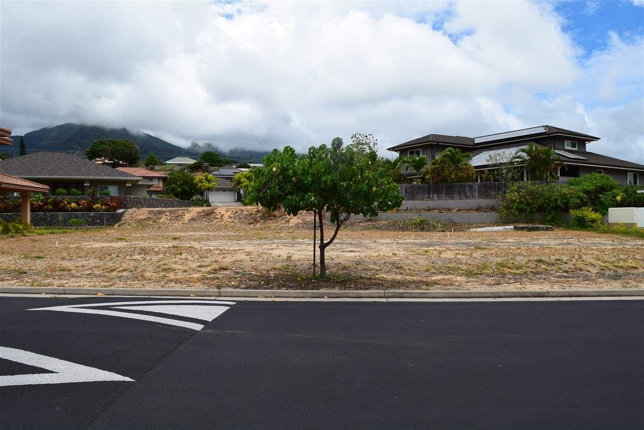 Photo of 22 Kamakoa Loop #57, Wailuku, HI 96793 (MLS # 385609)