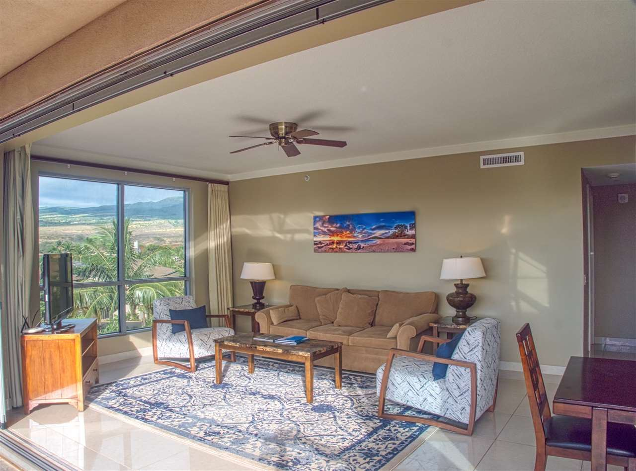 Photo of 130 Kai Malina Pkwy #NR534, Lahaina, HI 96761 (MLS # 387613)