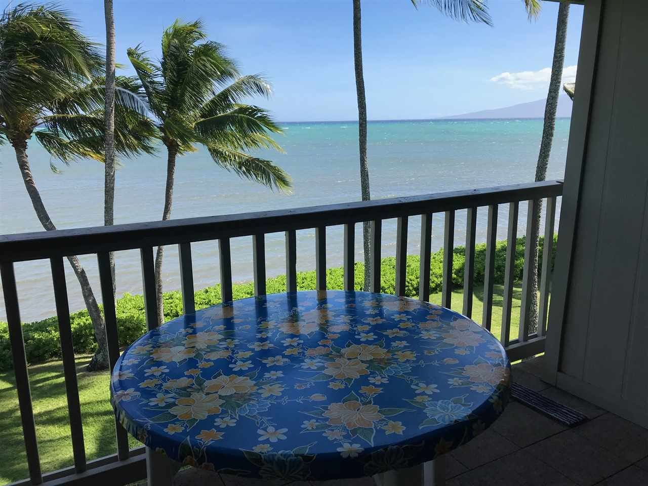 Photo of 7142 Kamehameha V Hwy #A303, Kaunakakai, HI 96748-0000 (MLS # 385616)