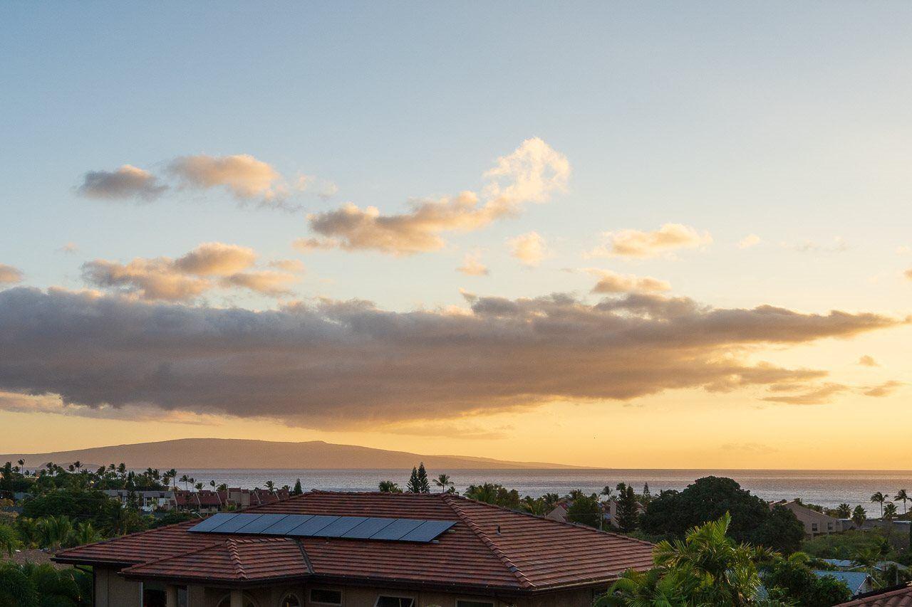 Photo of 224 Kamakoi Loop, Kihei, HI 96753-7122 (MLS # 390618)