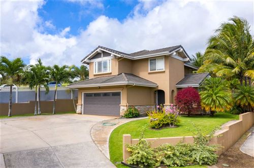 Photo of 104 Hakalani Pl, Wailuku, HI 96793 (MLS # 387622)