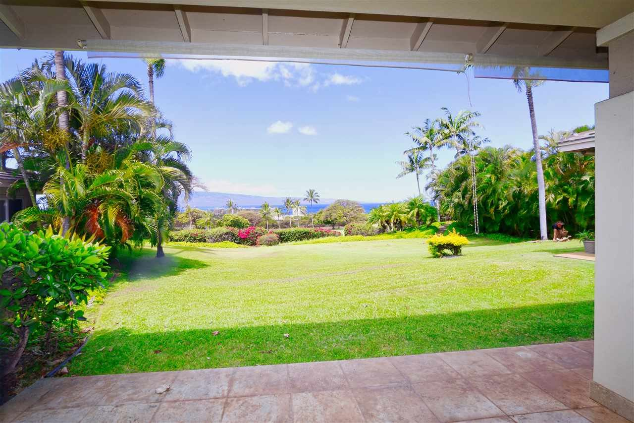 Photo of 116 Kualapa Pl #16, Lahaina, HI 96761 (MLS # 387623)