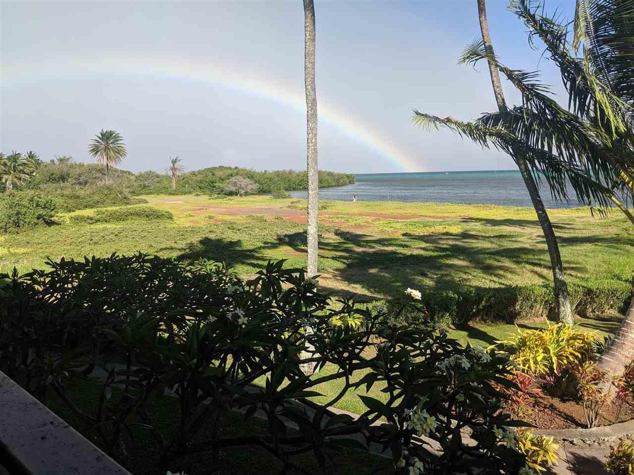 Photo of 7142 Kamehameha V Hwy #C204, Kaunakakai, HI 96748 (MLS # 382624)