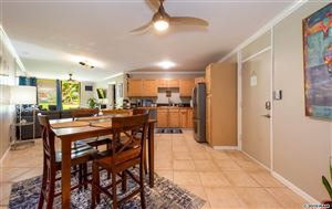Photo of 938 S Kihei Rd #101, Kihei, HI 96753 (MLS # 383628)