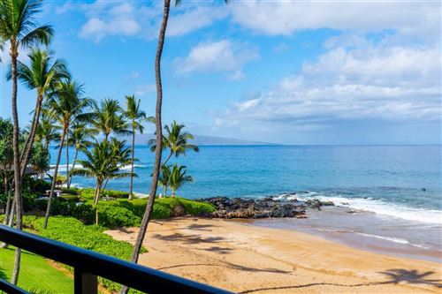 Photo of 4400 MAKENA Rd #305, Kihei, HI 96753 (MLS # 386638)