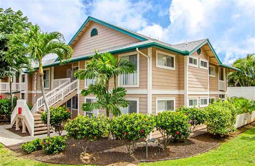 Photo of 30 Waipaa Ln #41-106, Wailuku, HI 96793 (MLS # 386641)