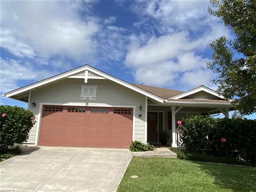 Photo of 53 Kuinehe Pl #26, Pukalani, HI 96768 (MLS # 386656)