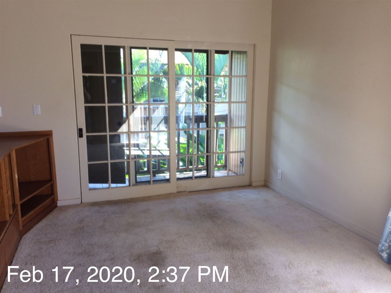 Photo for 1034 Front St #224, Lahaina, HI 96761 (MLS # 386666)