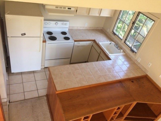 Photo of 1034 Front St #224, Lahaina, HI 96761 (MLS # 386666)