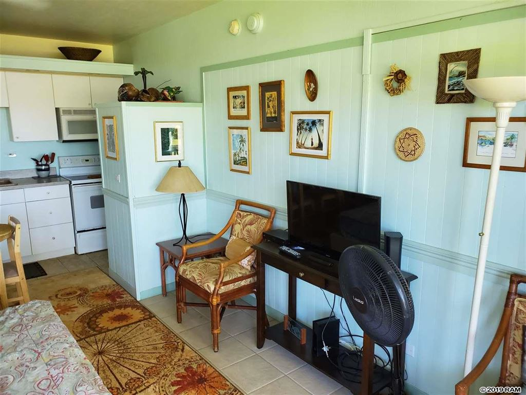 Photo of 0 KEPUHI Pl #13B01, Maunaloa, HI 96770 (MLS # 383667)