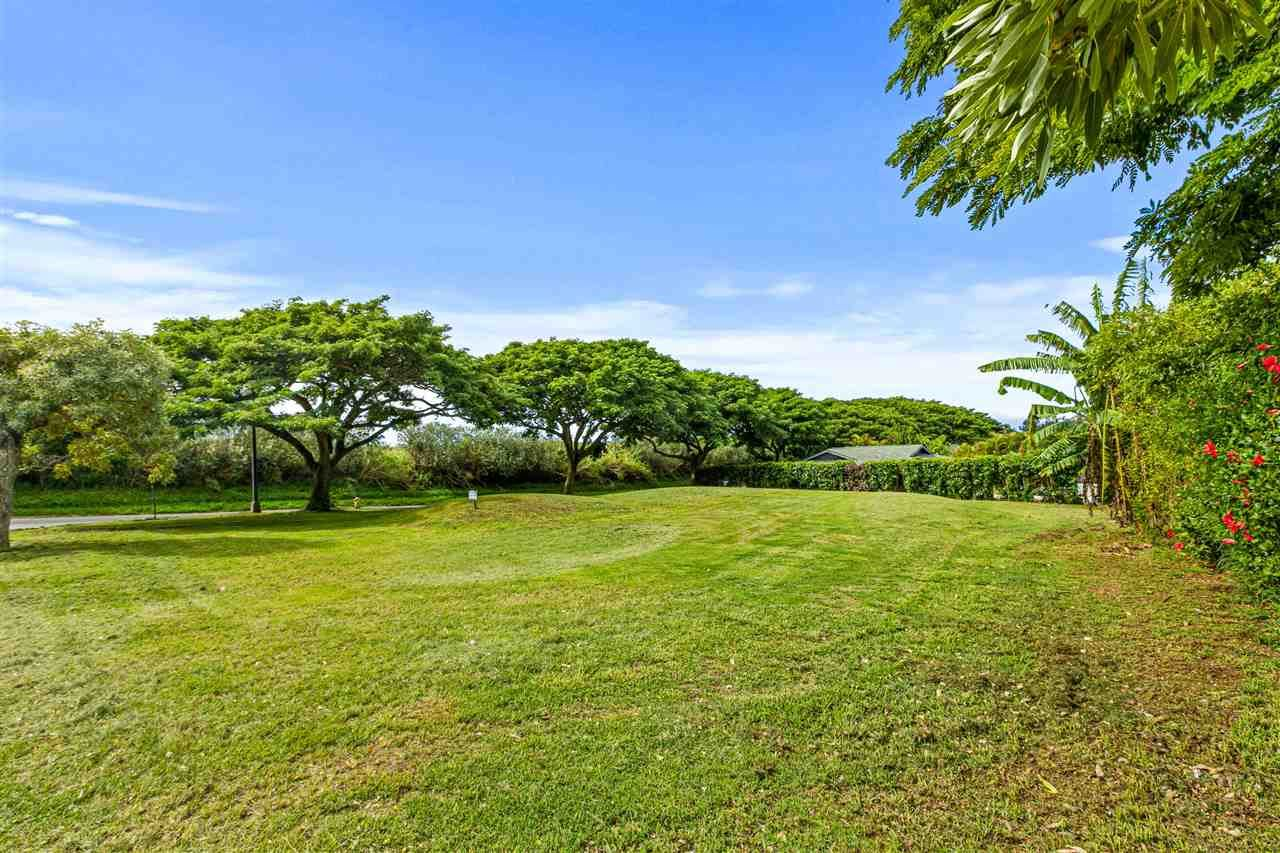 Photo of 210 APANA Rd, Makawao, HI 96768 (MLS # 385677)