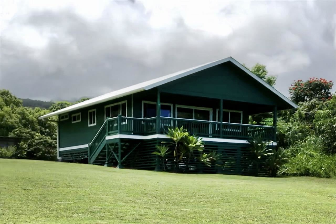 Photo of 0 Hana Hwy, Hana, HI 96713 (MLS # 388687)