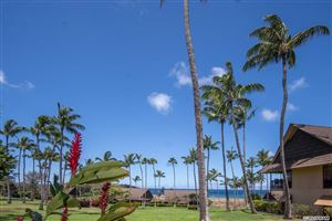 Photo of 0 KEPUHI Pl #17B-04, Maunaloa, HI 96770 (MLS # 382689)