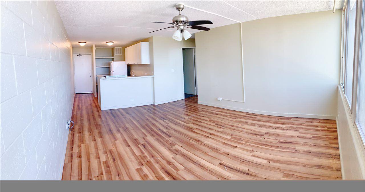 Photo of 111 KAHULUI BEACH Rd #A216, Kahului, HI 96732 (MLS # 387693)