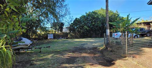 Tiny photo for 111 Keleawe St, Makawao, HI 96768 (MLS # 392697)