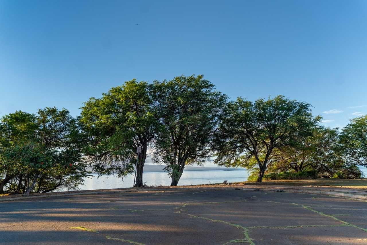 Photo of 0 Hooulu Pl, Kaunakakai, HI 96748 (MLS # 389697)