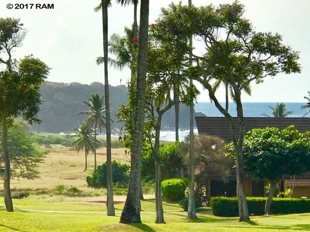 Photo of 0 Kepuhi Pl #20B05/1145, Maunaloa, HI 96770 (MLS # 376699)