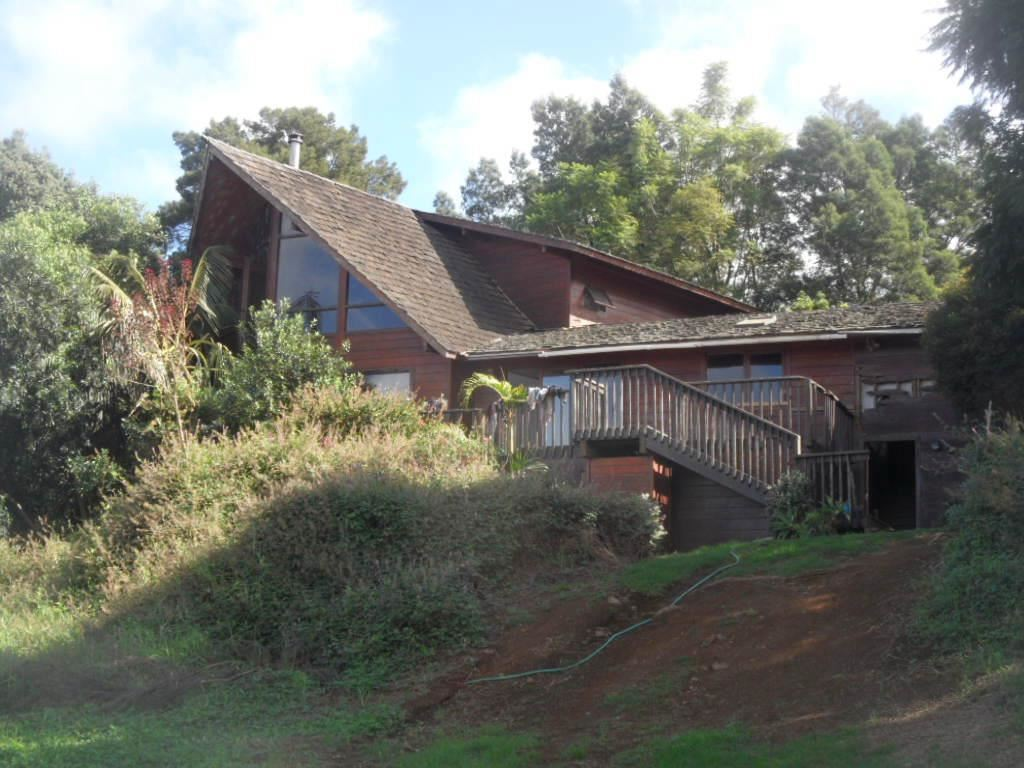 Photo of 131 Polipoli Rd, Kula, HI 96790 (MLS # 385703)