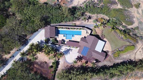 Tiny photo for 133 Kaula Ili Way, Maunaloa, HI 96770 (MLS # 389704)