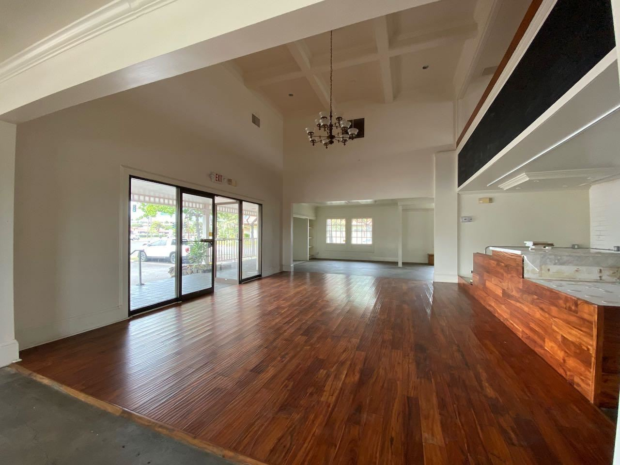 Photo of 7 E Kaahumanu Ave, Kahului, HI 96732 (MLS # 385704)