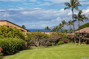 Photo of 3300 Wailea Alanui Dr, Kihei, HI 96753 (MLS # 381708)