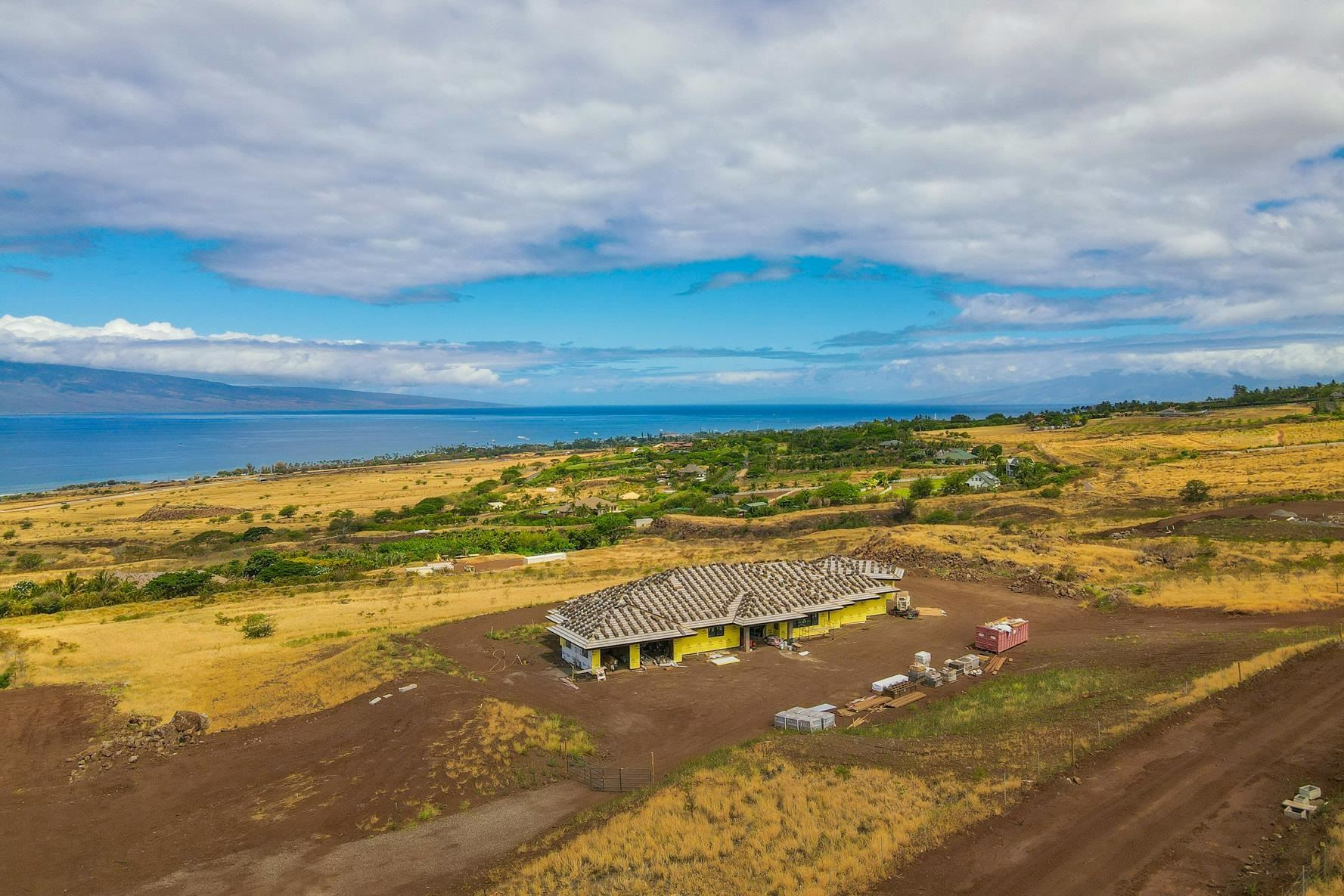 Photo of Punakea Loop #19 A, Lahaina, HI 96761 (MLS # 387708)