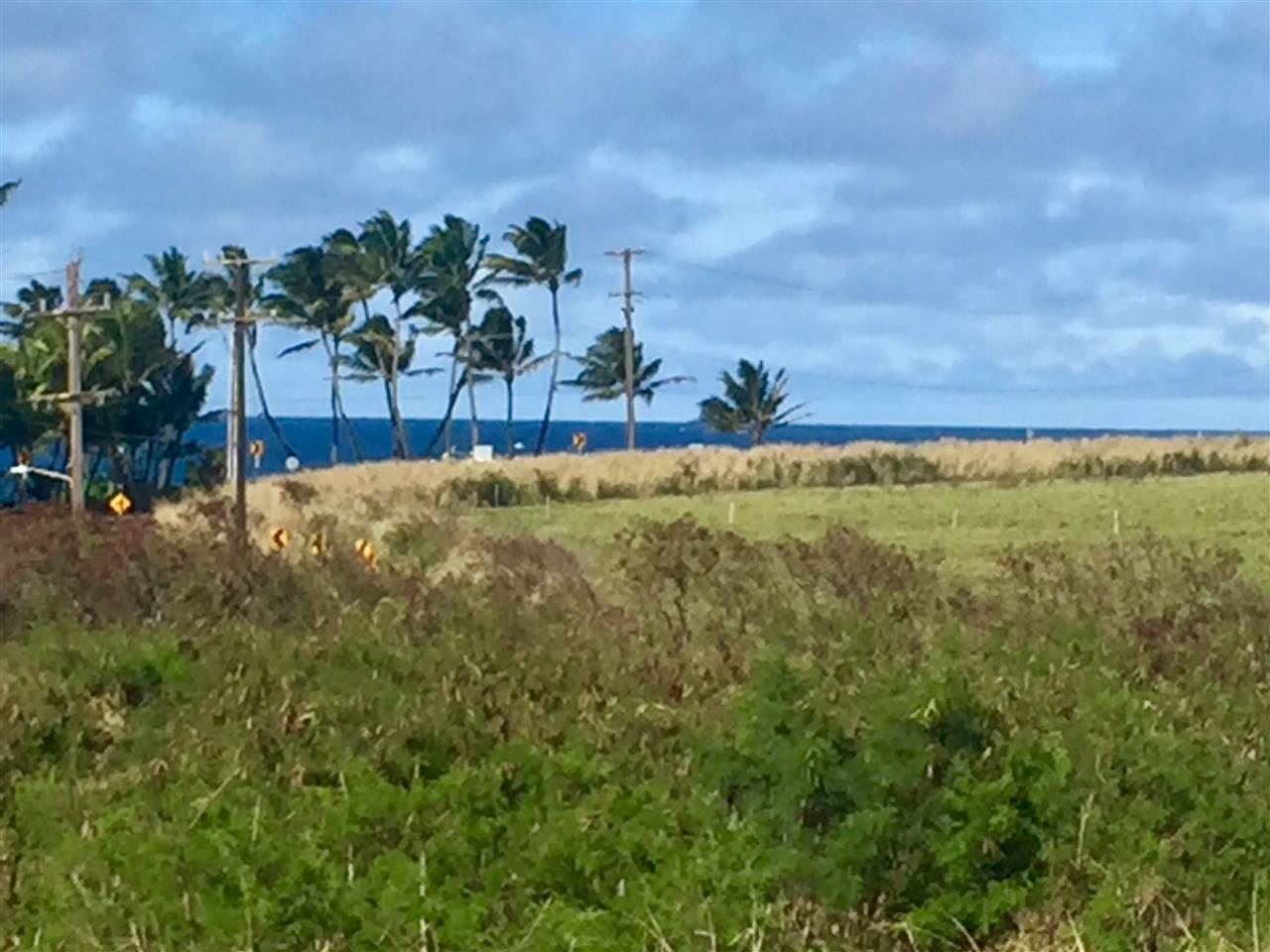 Photo of 744 Hana Hwy, Paia, HI 96779 (MLS # 388710)